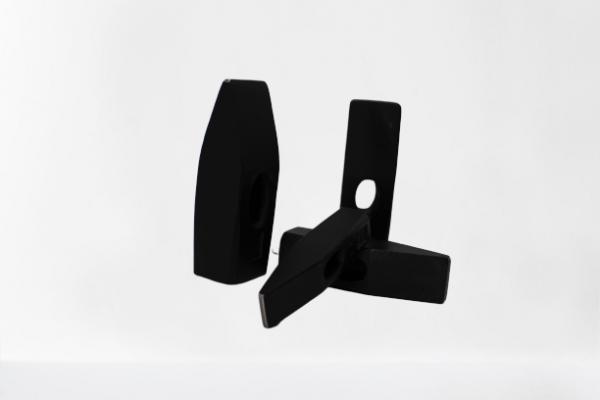 Vorschlaghammer-Kopf 5000 g