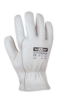 Winterhandschuhe FAHRER TeXXor Modell 1154