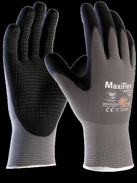 Montagehandschuhe MaxiFlex® ATG Modell 2442