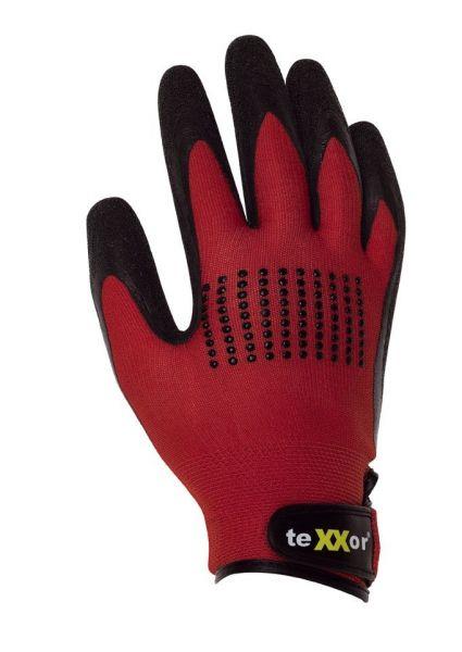 Nylon-Montagehandschuhe TeXXor Modell 2426