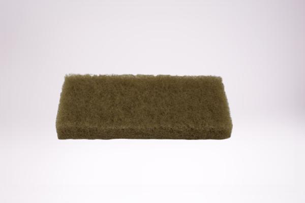 Ersatz-Scheuerpads für Rand und Wandputzgerät