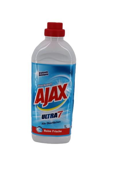 Allzweck-/Universalreiniger Ajax Classic