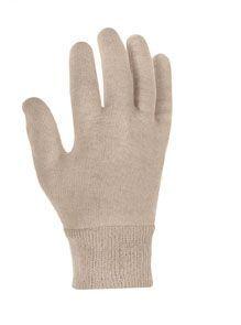 Baumwoll-Handschuhe teXXor SCHWER