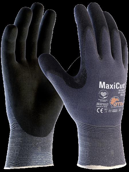 Schnittschutzhandschuhe MaxiCut® Ultra™ ATG Modell 2495