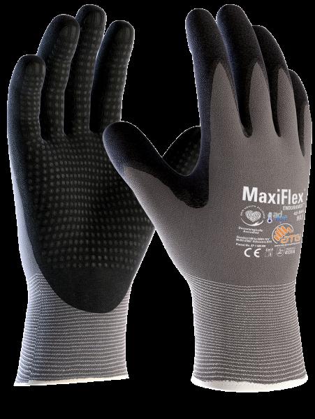 42-844 Montagehandschuhe MaxiFlex® ATG Modell 2456