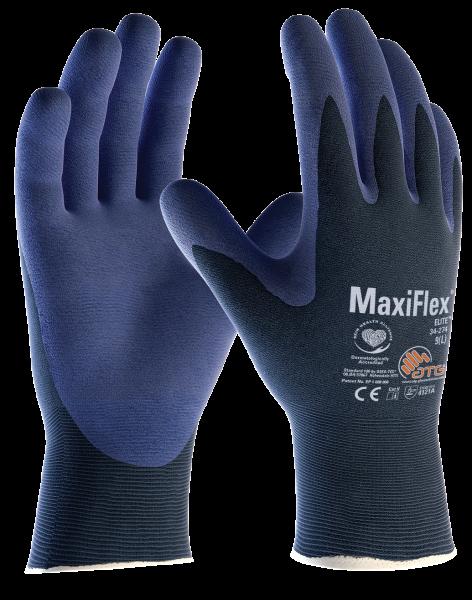 Montagehandschuhe MaxiFlex® ATG Modell 2443