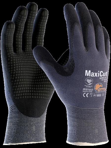 Schnittschutzhandschuhe MaxiCut® Ultra DT™ ATG Modell 2497