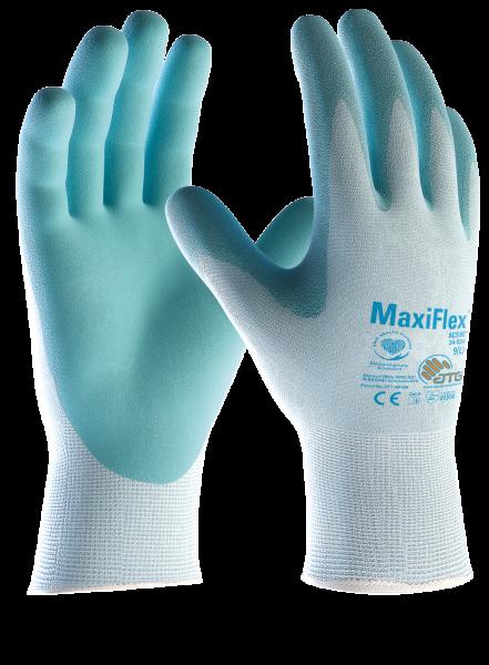 Montagehandschuhe MaxiFlex® ATG Modell 2460