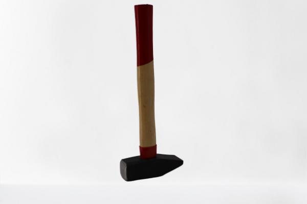 Schlosserhammer 1500 g