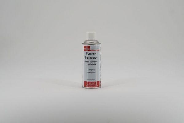 Formtrennmittel, für die Entformung von Thermo- und Duroplasten