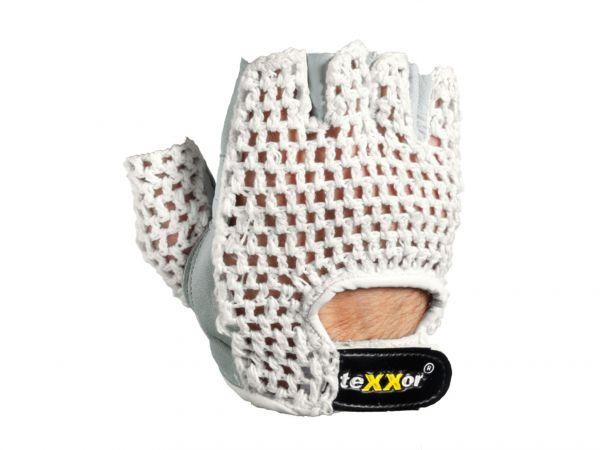 FAHRRADFAHRER-Handschuhe TeXXor Modell 1164