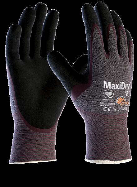 Schutzhandschuhe MaxiDry®, ATG Modell 2371