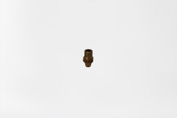 Reilang Ersatzdüse Ø 0,5 mm