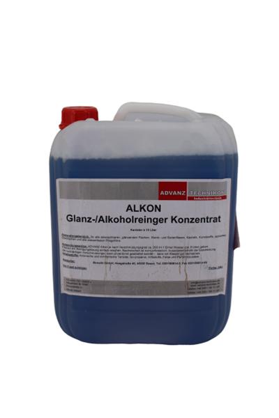 Advanz Alkon