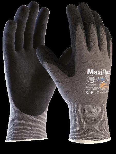 Montagehandschuhe MaxiFlex®ATG Modell 2455