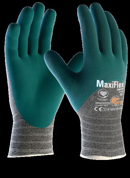 Montagehandschuhe MaxiFlex® ATG Modell 2435