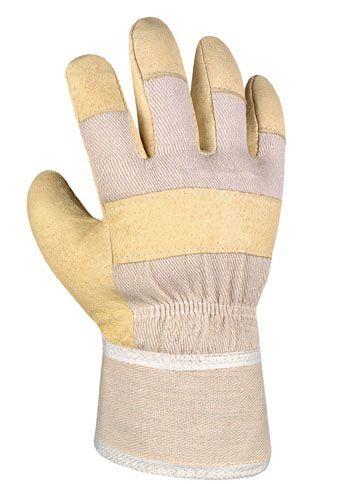 Schweinsvollleder-Handschuhe 88 PAWA TeXXor Modell 1134