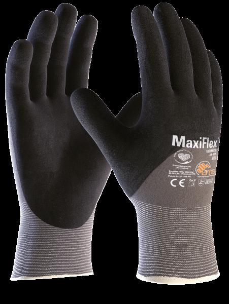 Montagehandschuhe MaxiFlex® ATG Modell 2441