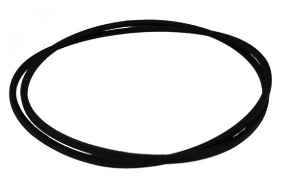 Keilriemen AV 10 X 1000 (=La) / SPZ 987 (=Lw) (Satz Konstant)